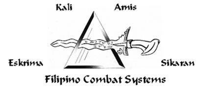 FCS-Kali-Logo
