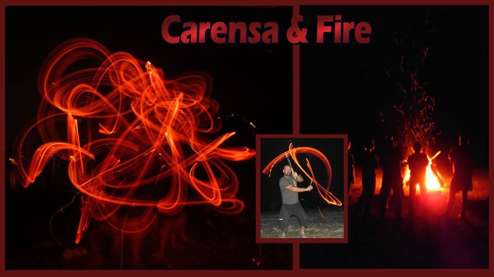 kali-sziget-2013-carenza