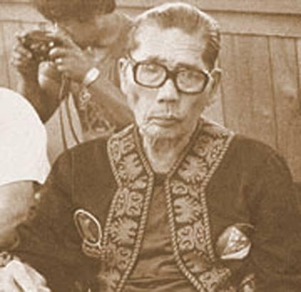 Floro Villabrille