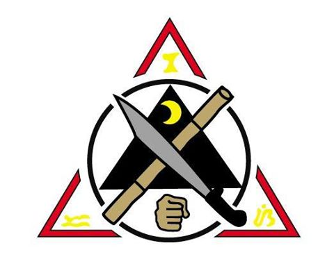 inosanto-logo